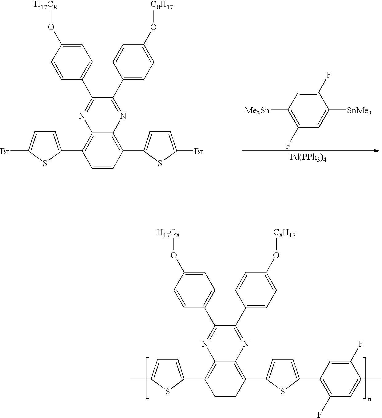 Figure US20080099758A1-20080501-C00018