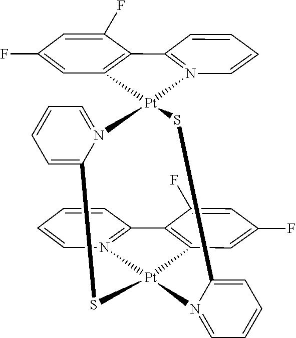 Figure US09455411-20160927-C00136
