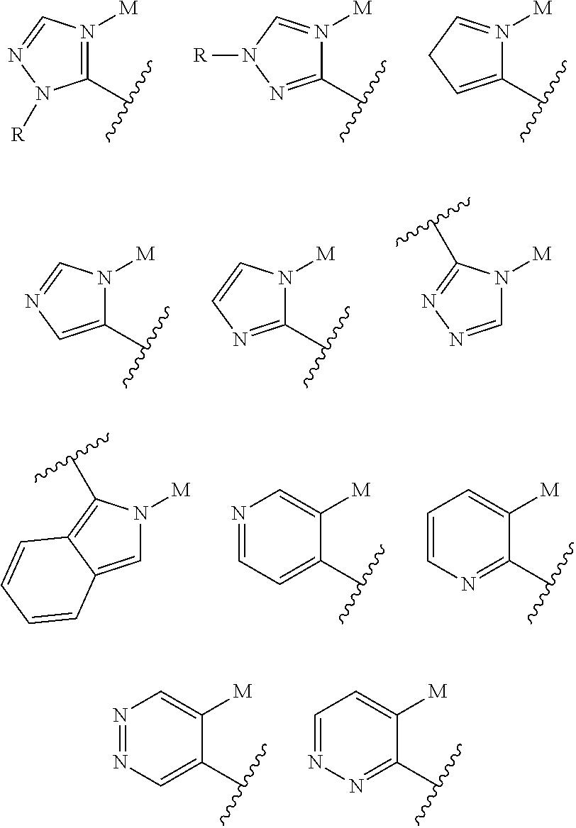 Figure US09818959-20171114-C00055