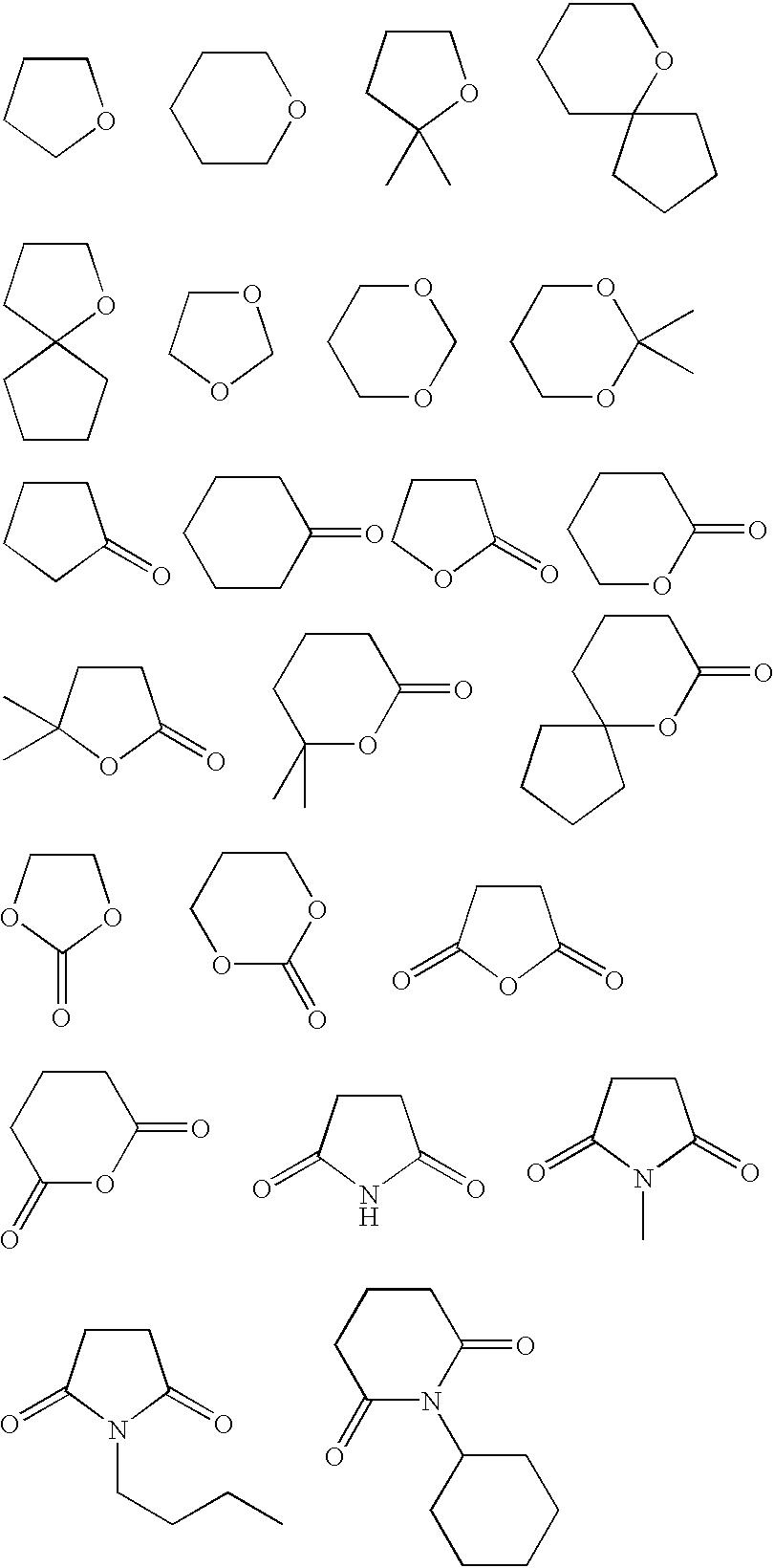 Figure US20030087181A1-20030508-C00006