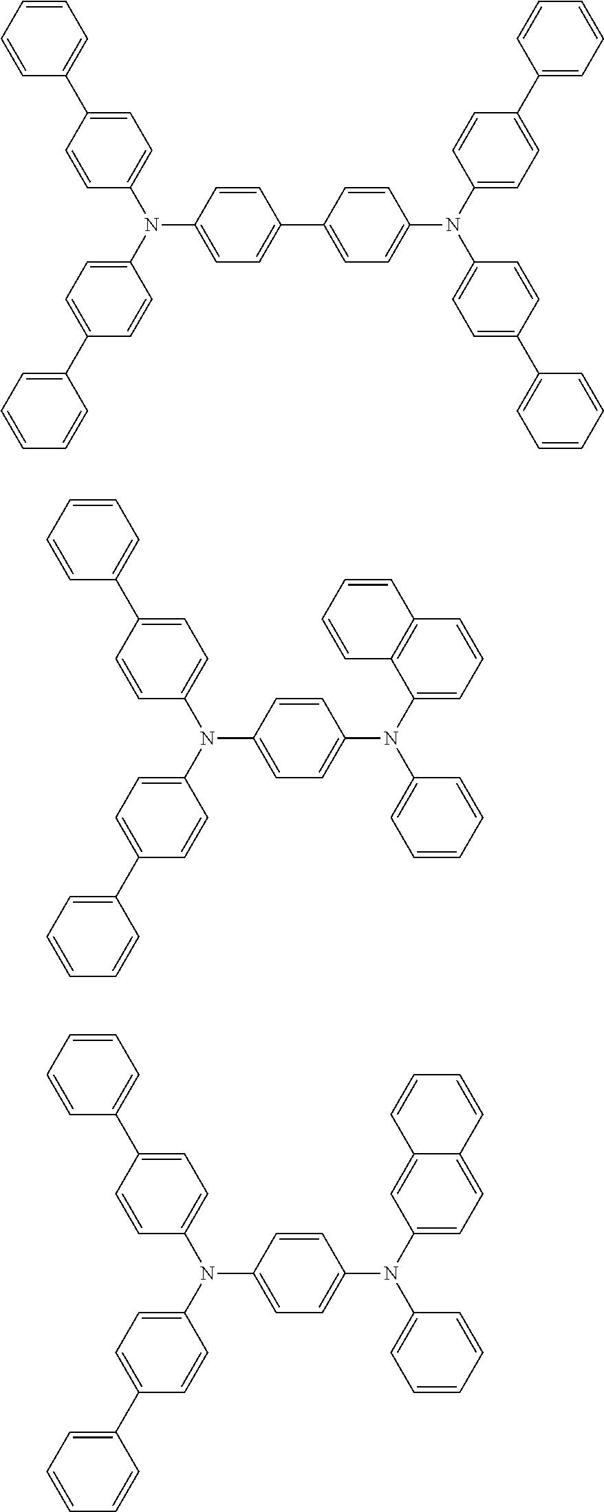 Figure US08568903-20131029-C00692