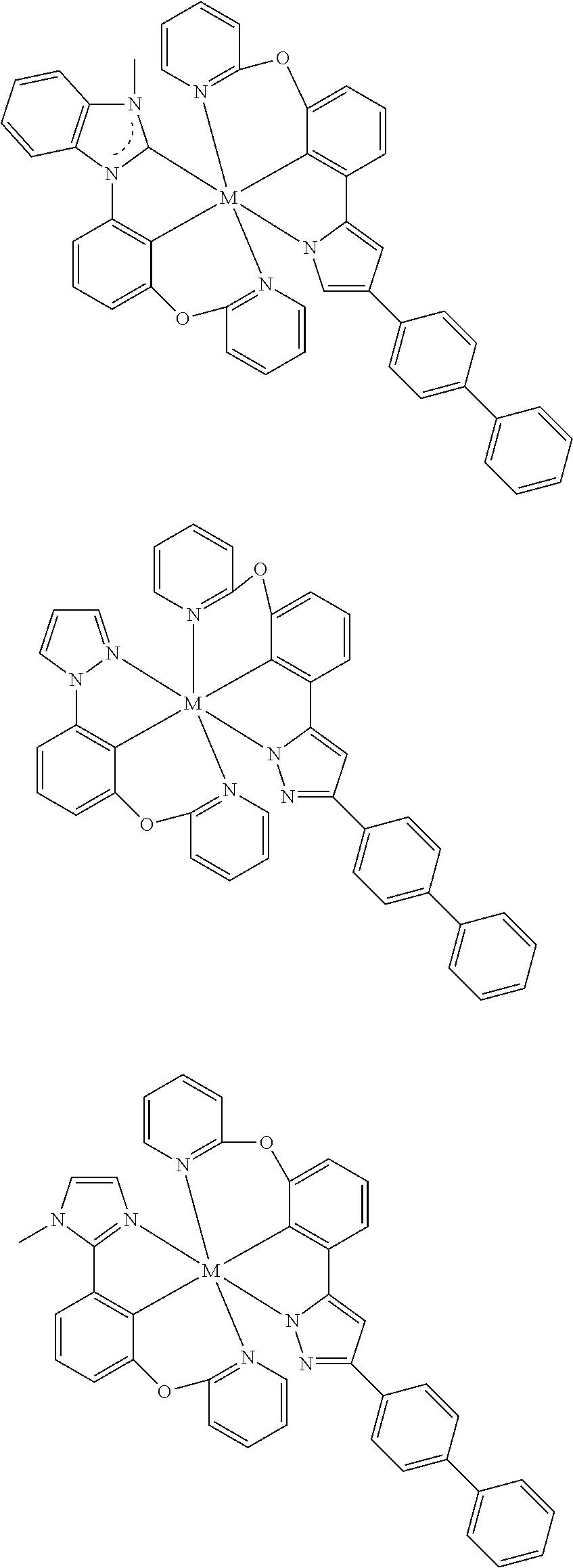 Figure US09818959-20171114-C00242