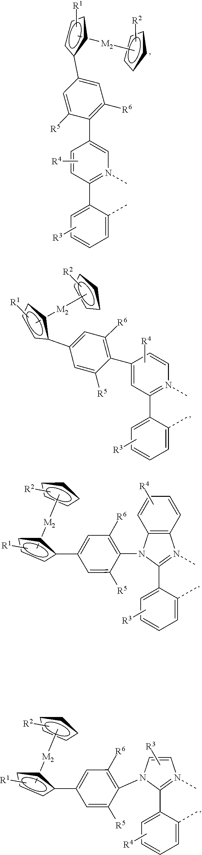 Figure US09680113-20170613-C00009