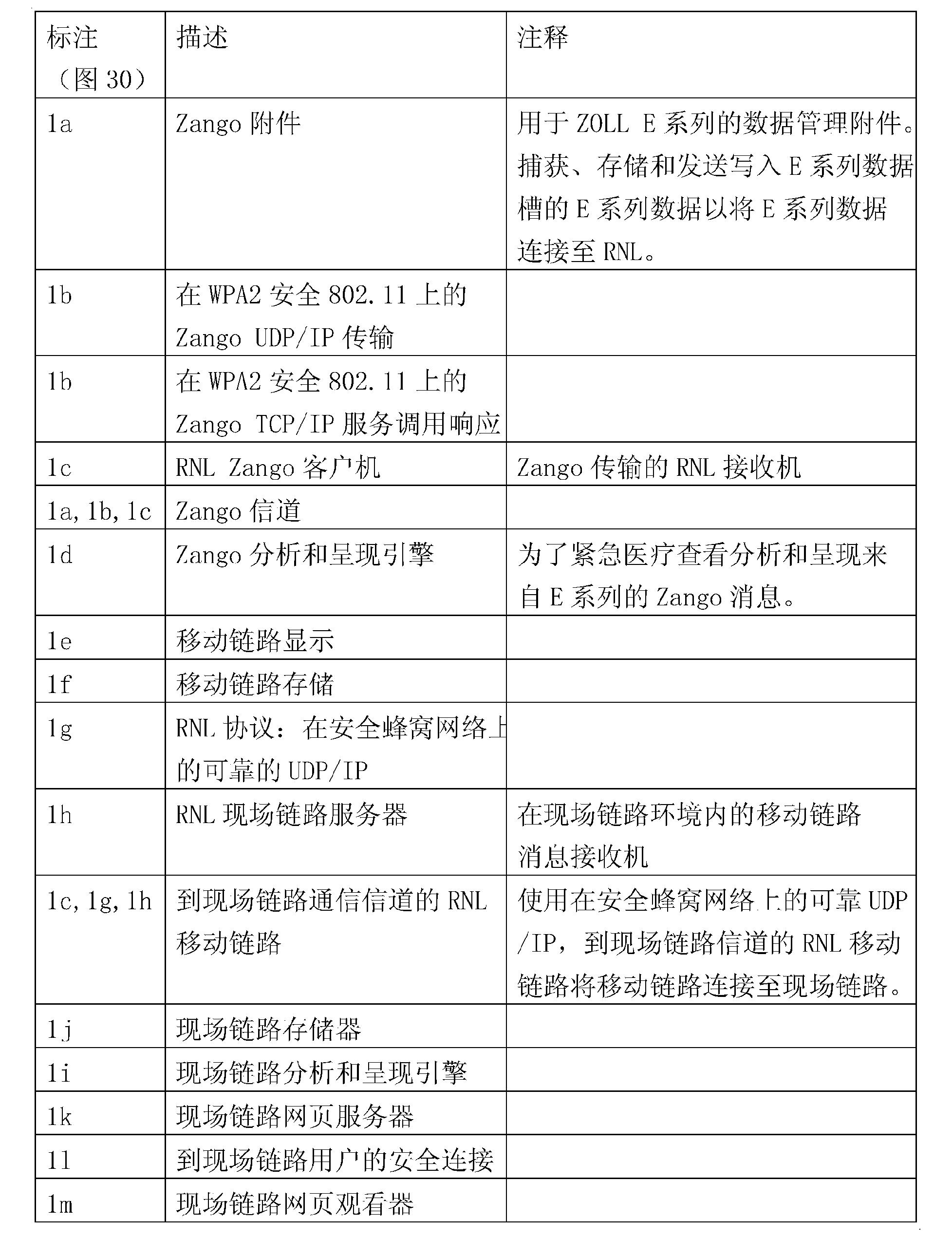 Figure CN102687170BD00381