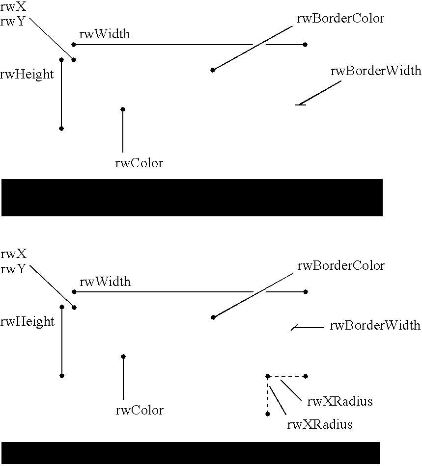 Figure US20060130120A1-20060615-C00012