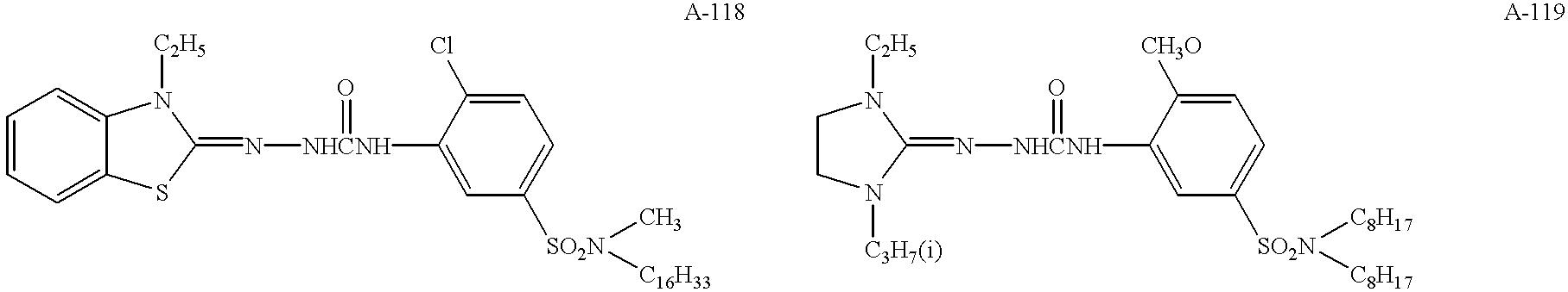Figure US06200738-20010313-C00011