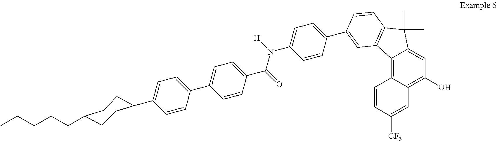 Figure US09309455-20160412-C00036