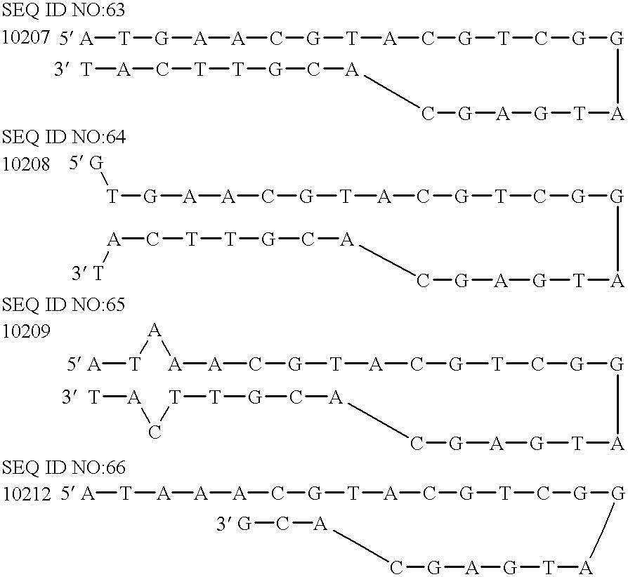 Figure US06270974-20010807-C00001