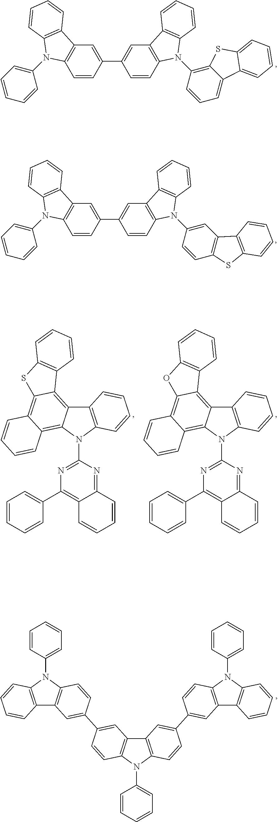 Figure US09905785-20180227-C00173