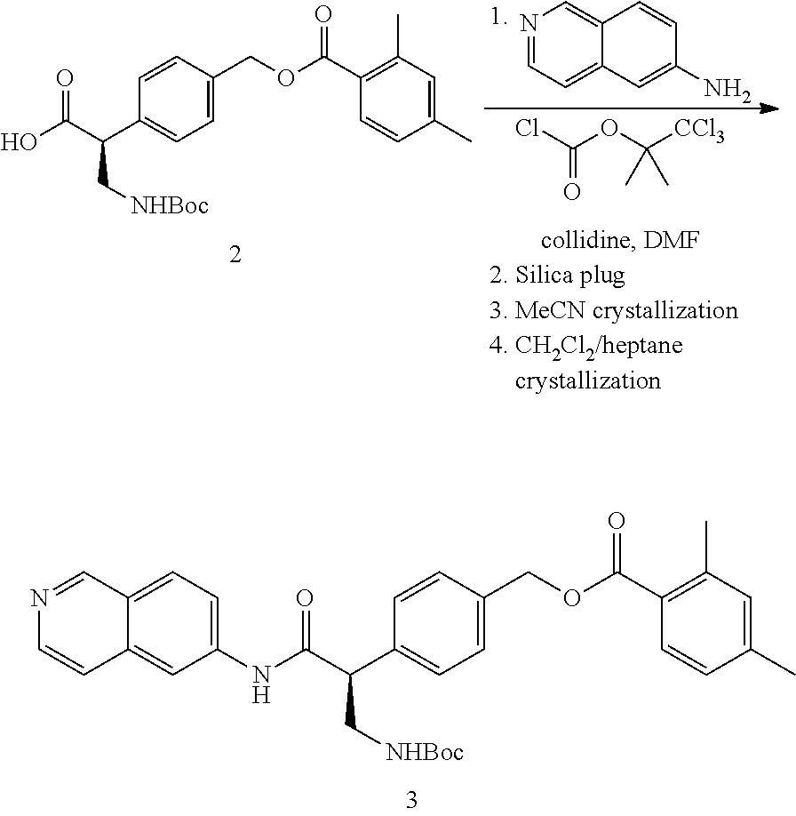 Figure US09643927-20170509-C00067