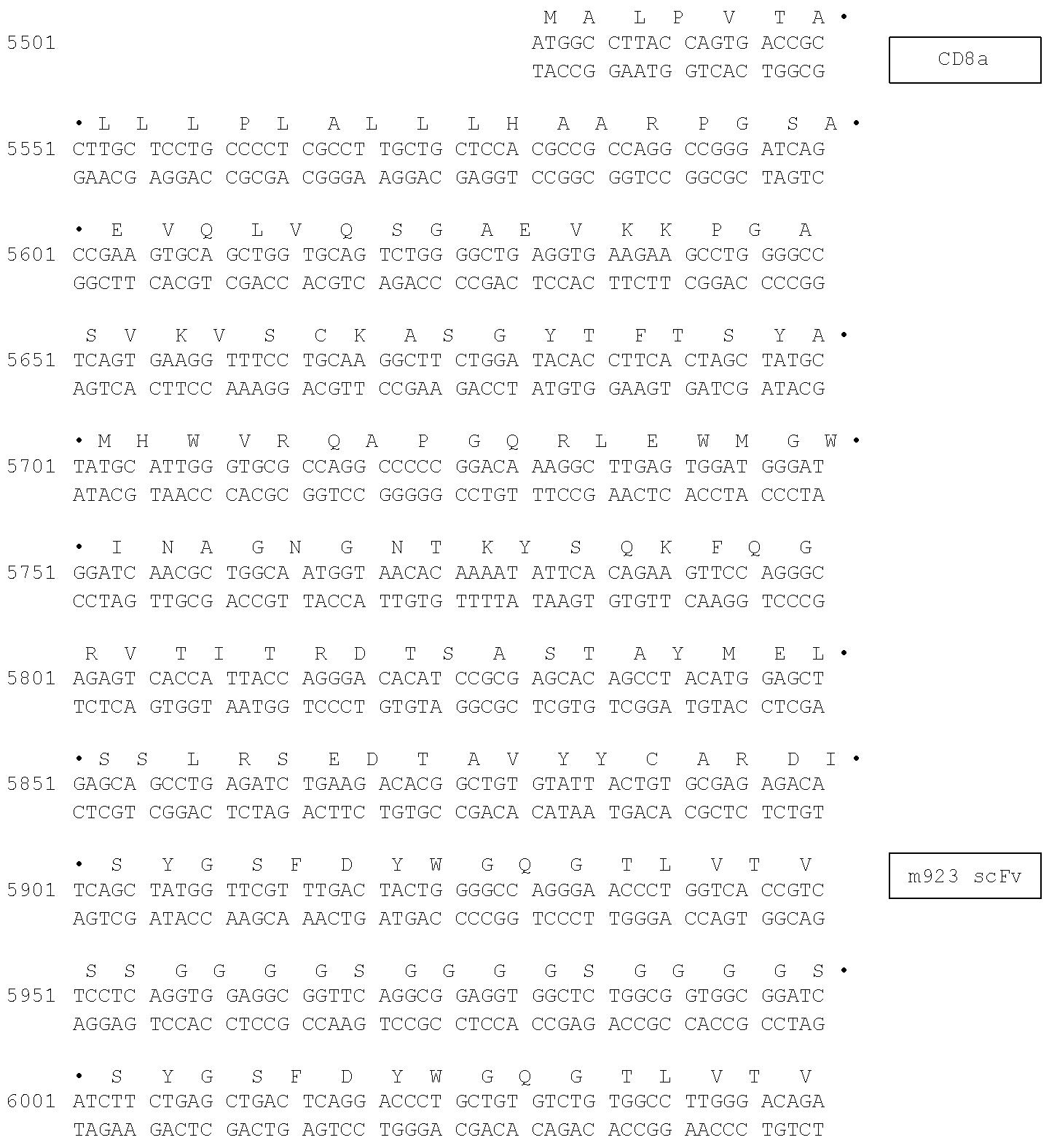 Figure US09446105-20160920-C00018