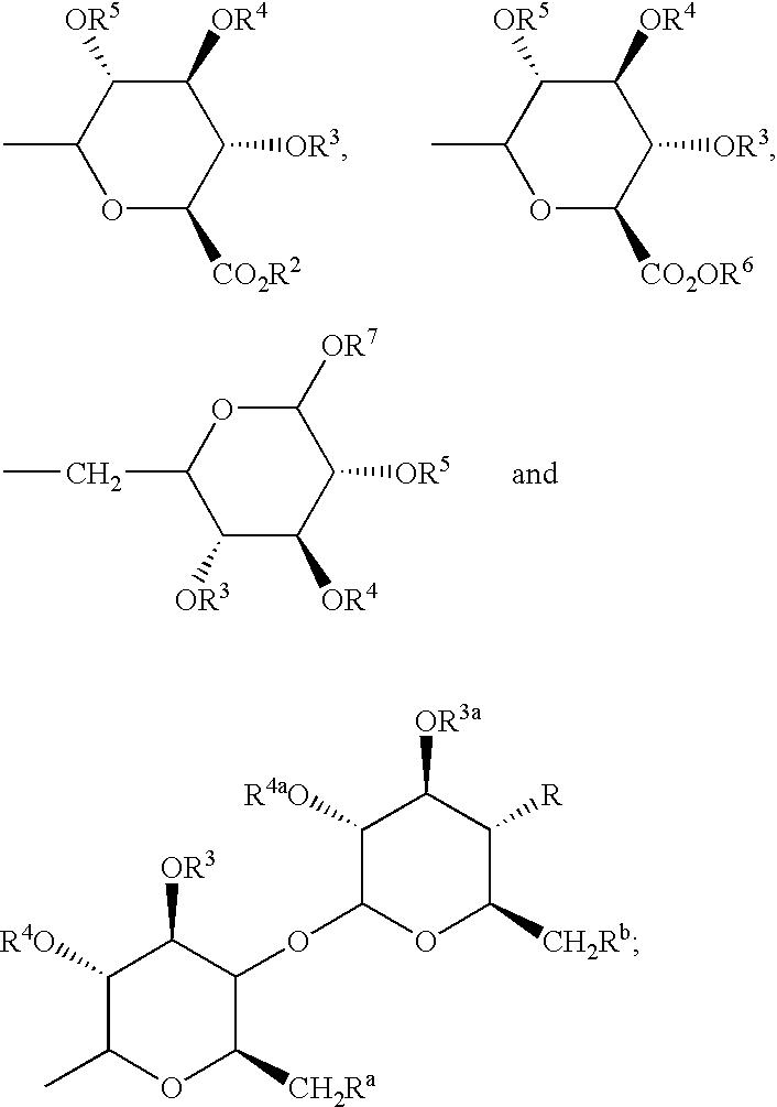 Figure US20030053981A1-20030320-C00064