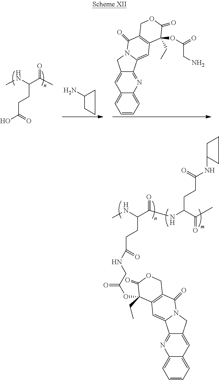 Figure US08110179-20120207-C00024