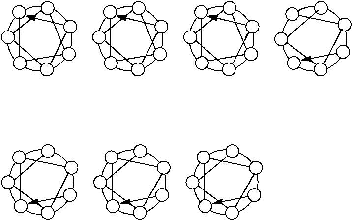 Figure US09782454-20171010-C00011