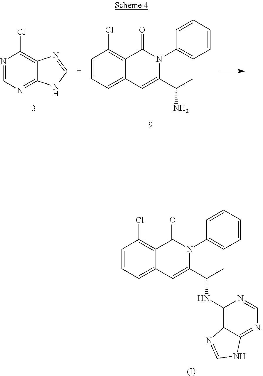 Figure US09840505-20171212-C00035