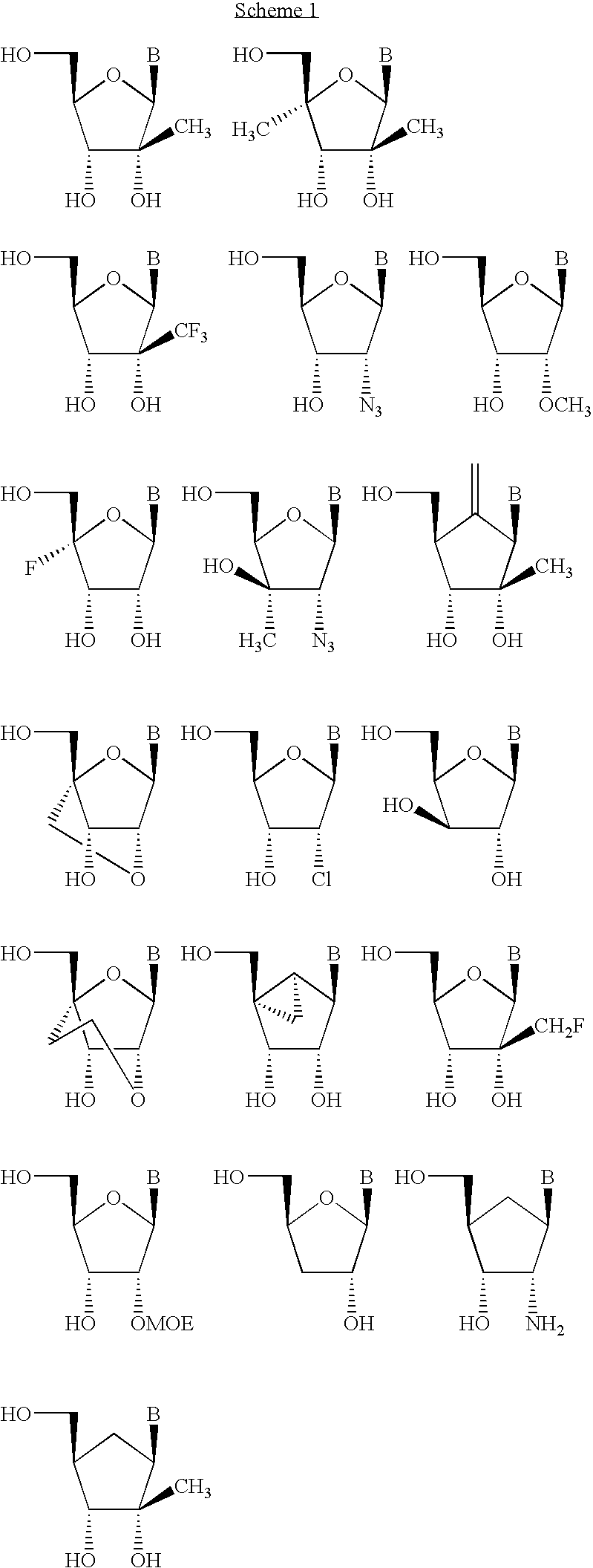 Figure US07875733-20110125-C00030