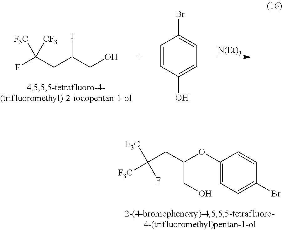 Figure US08318656-20121127-C00079