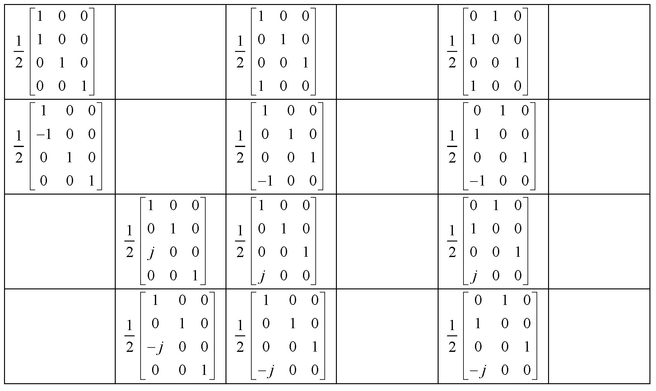 Figure 112010009825391-pat00476