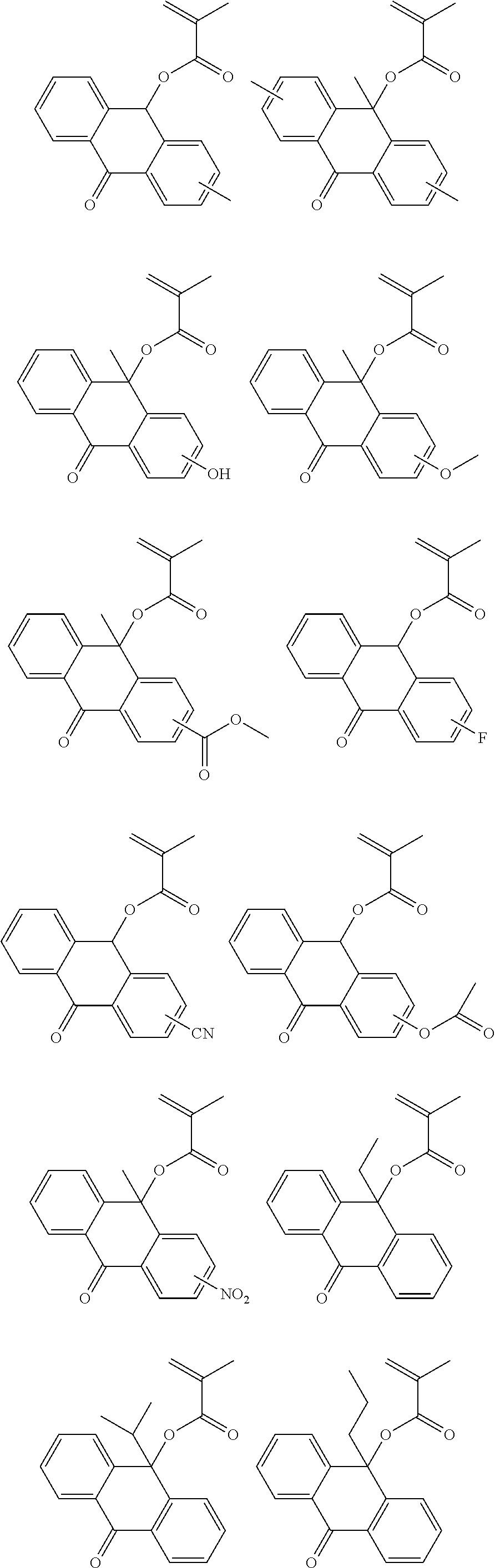 Figure US09023586-20150505-C00087