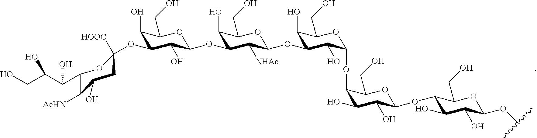 Figure US10342858-20190709-C00011