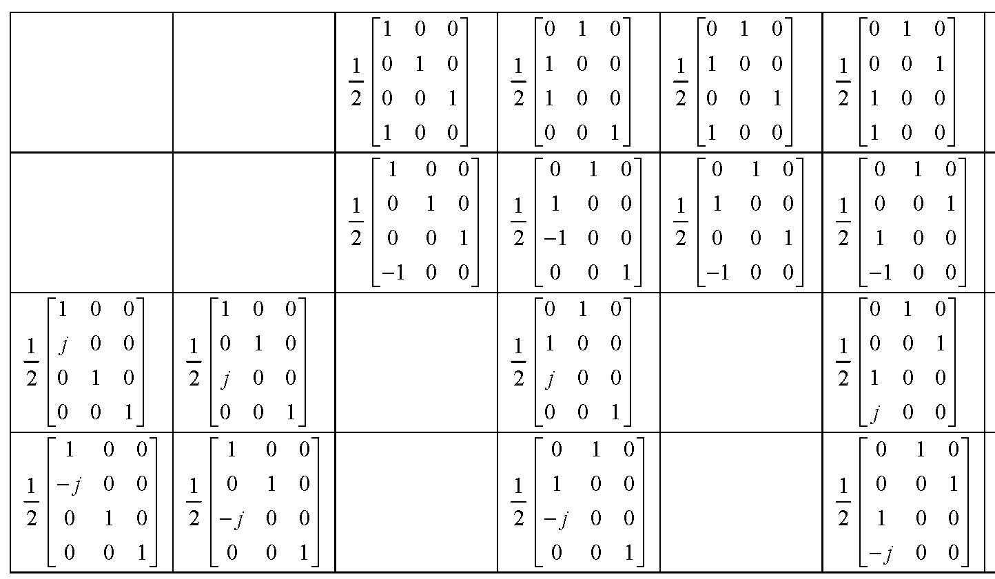 Figure 112010009825391-pat01329