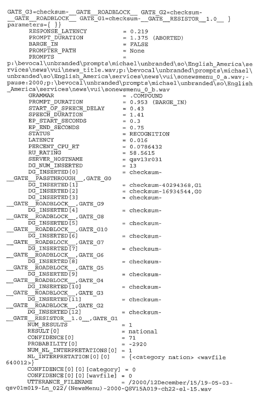 Figure US20020188443A1-20021212-P00028