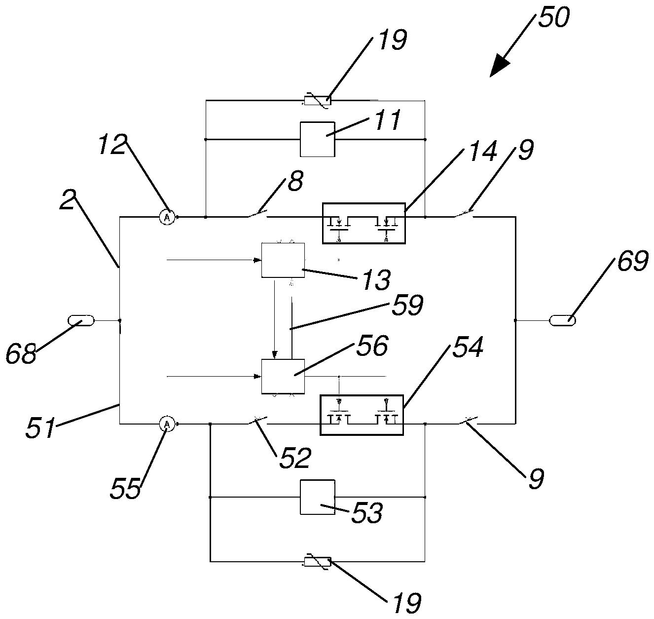 Figure DE102018101311A1_0000
