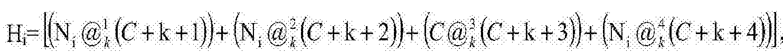 Figure CN102945448BD00053
