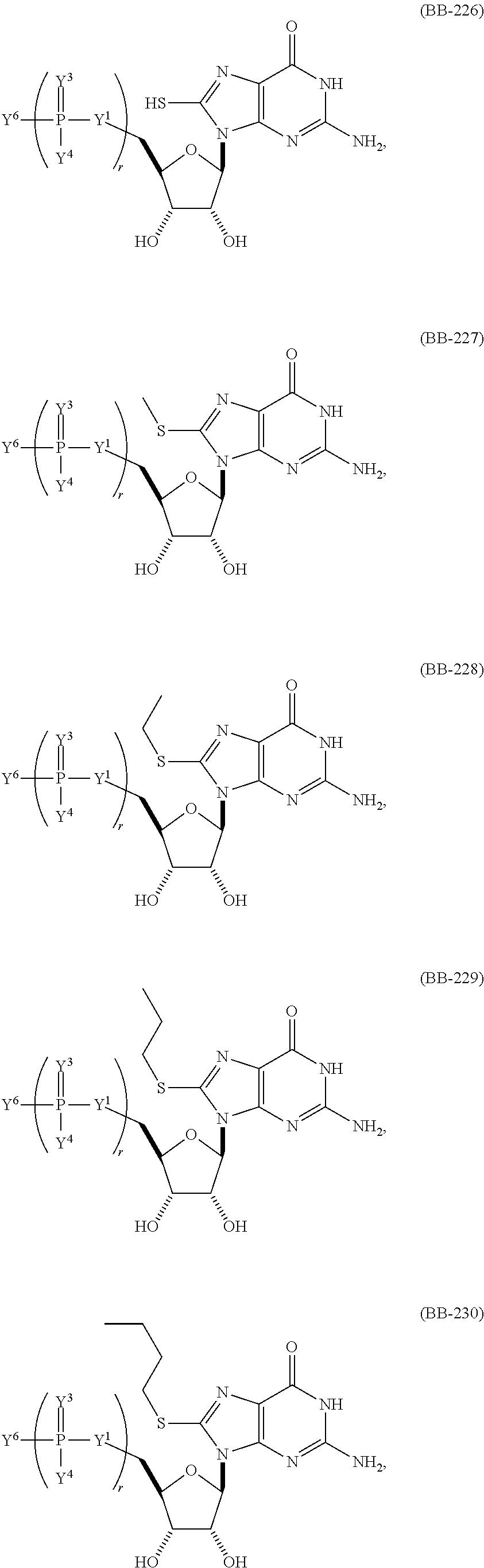 Figure US09186372-20151117-C00078