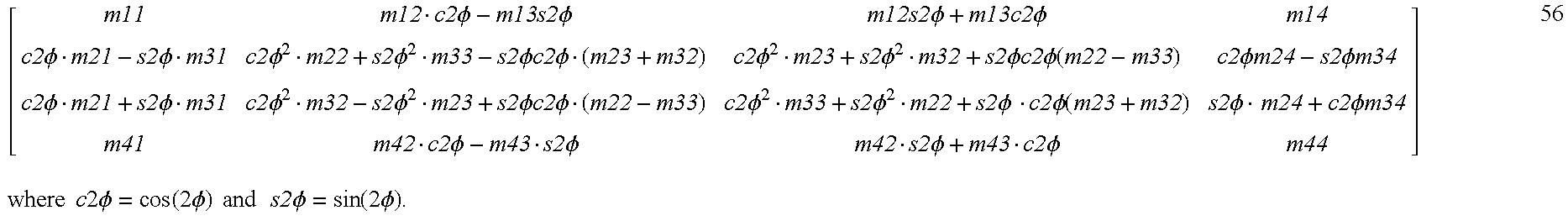 Figure US06822738-20041123-M00014