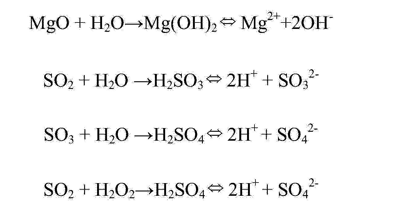 Figure CN104857835AD00111