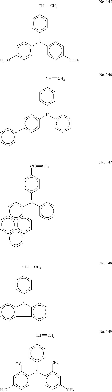 Figure US20050158641A1-20050721-C00064