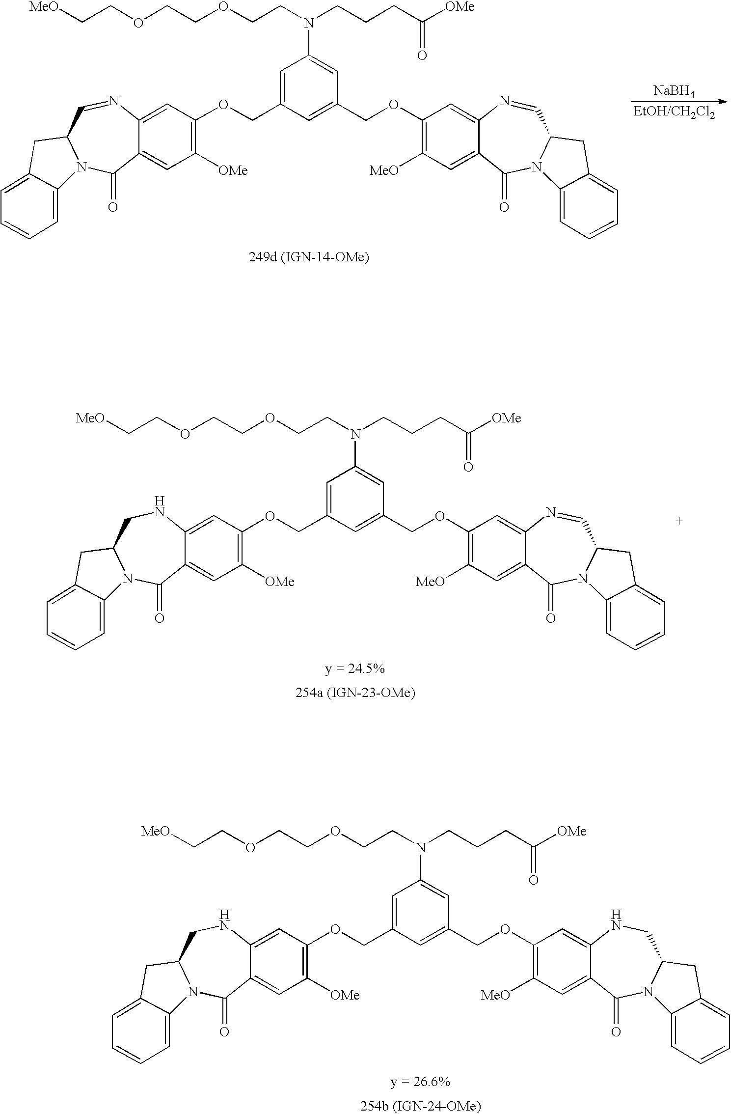 Figure US08426402-20130423-C00210