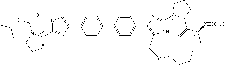 Figure US08933110-20150113-C00436