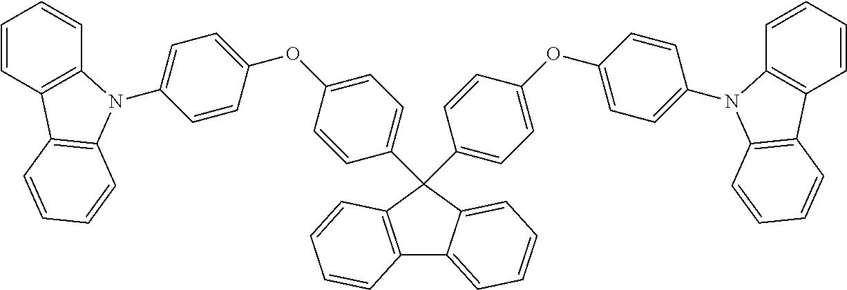 Figure US08795850-20140805-C00117