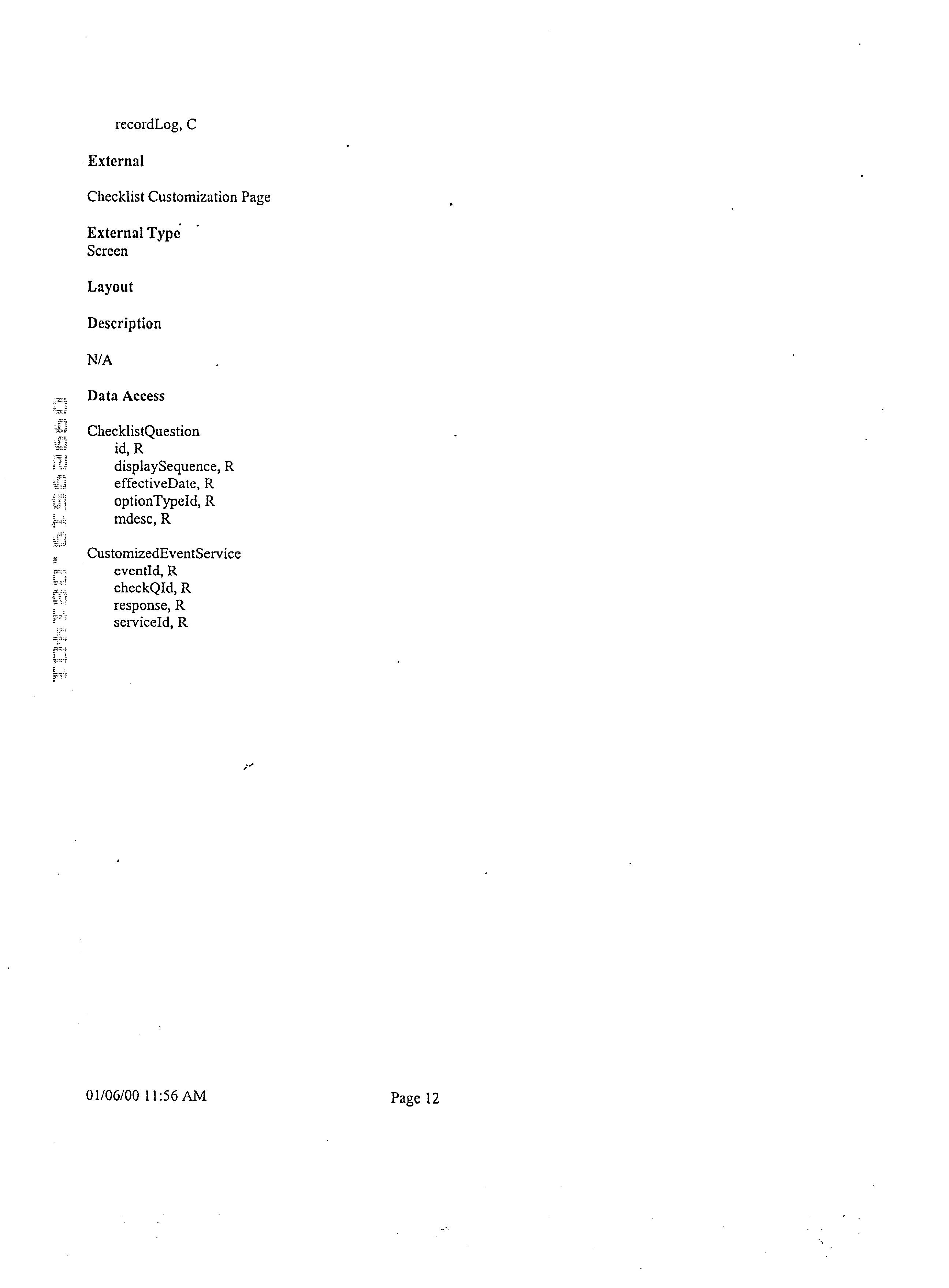Figure US20020032721A1-20020314-P00055
