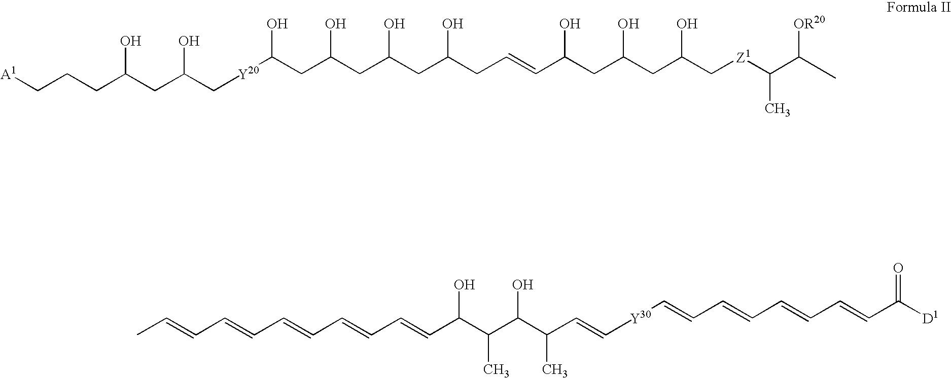 Figure US07375088-20080520-C00046
