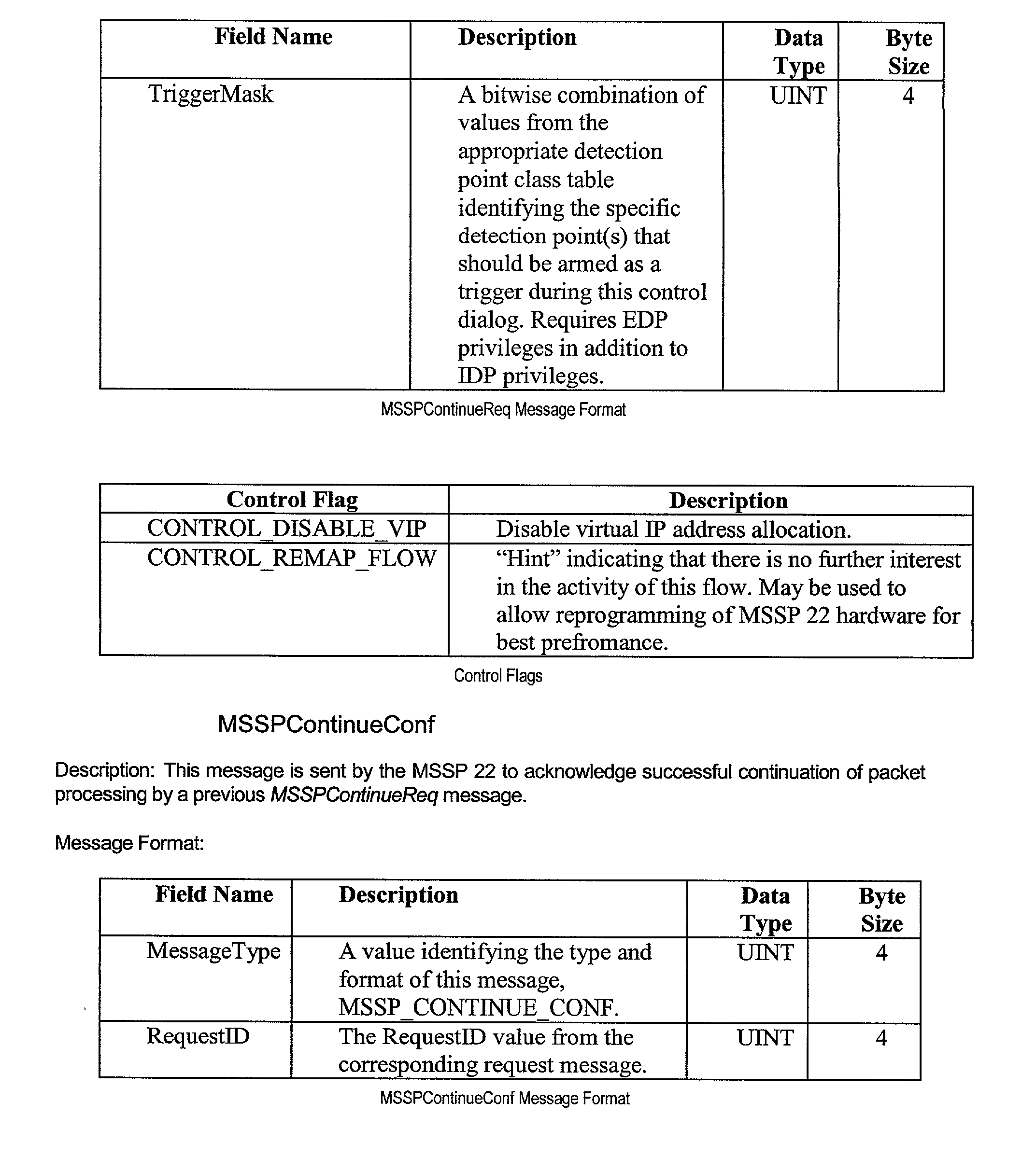 Figure US20030177283A1-20030918-P00032