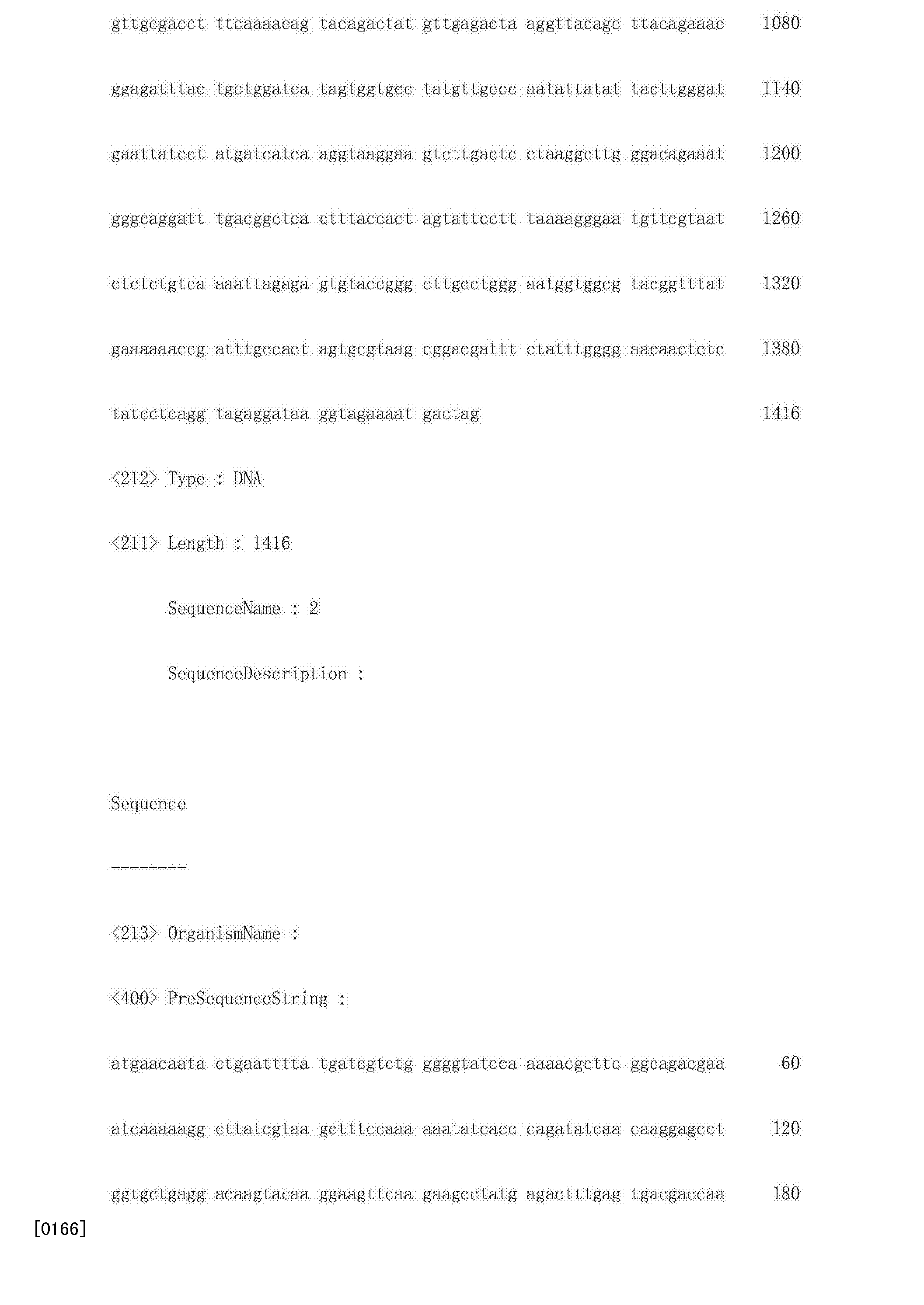 Figure CN103936842BD00141