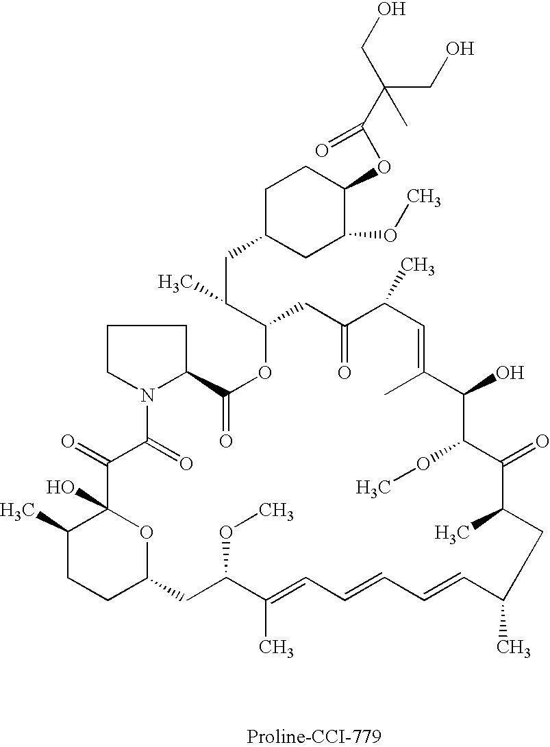 Figure US07202256-20070410-C00001