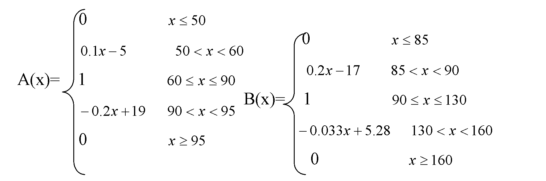 Figure CN103371809AD00111