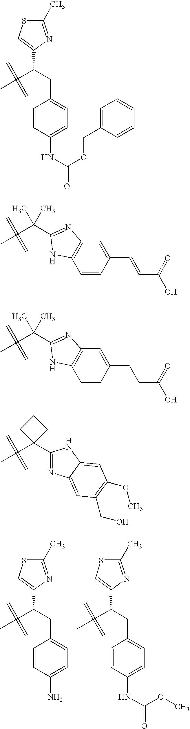 Figure US20070049593A1-20070301-C00192