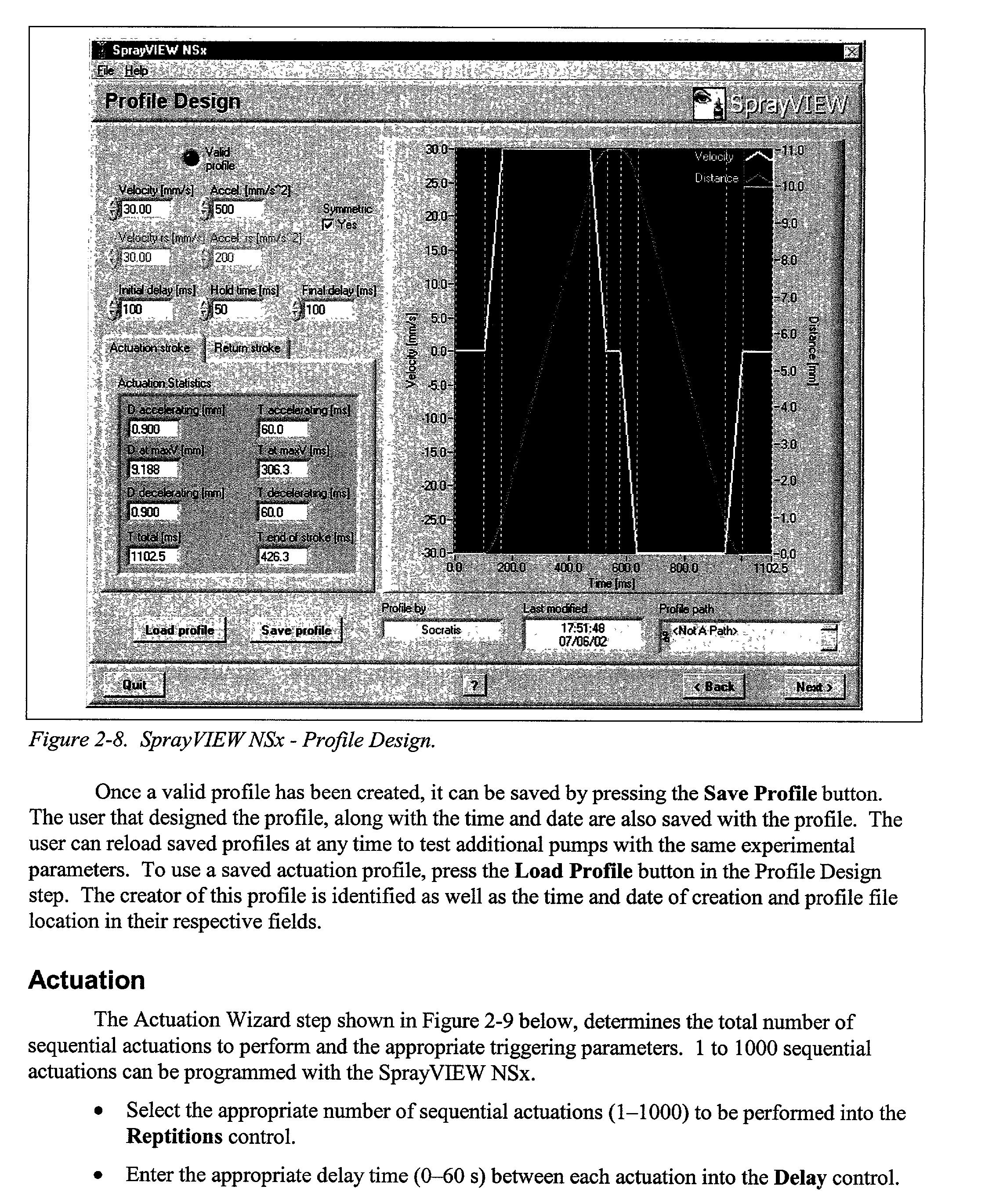Figure US20030018416A1-20030123-P00023
