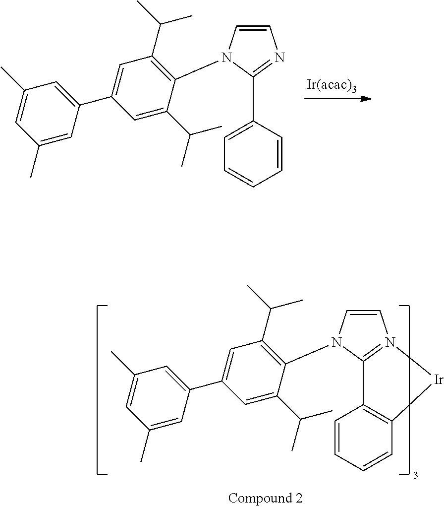Figure US09735377-20170815-C00157