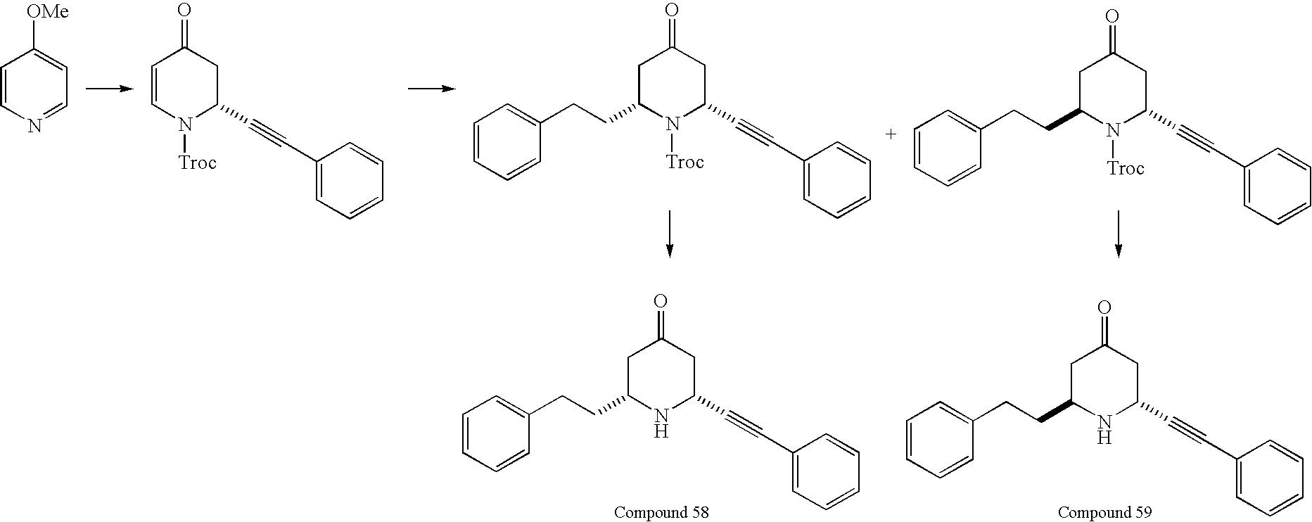 Figure US07368443-20080506-C00023