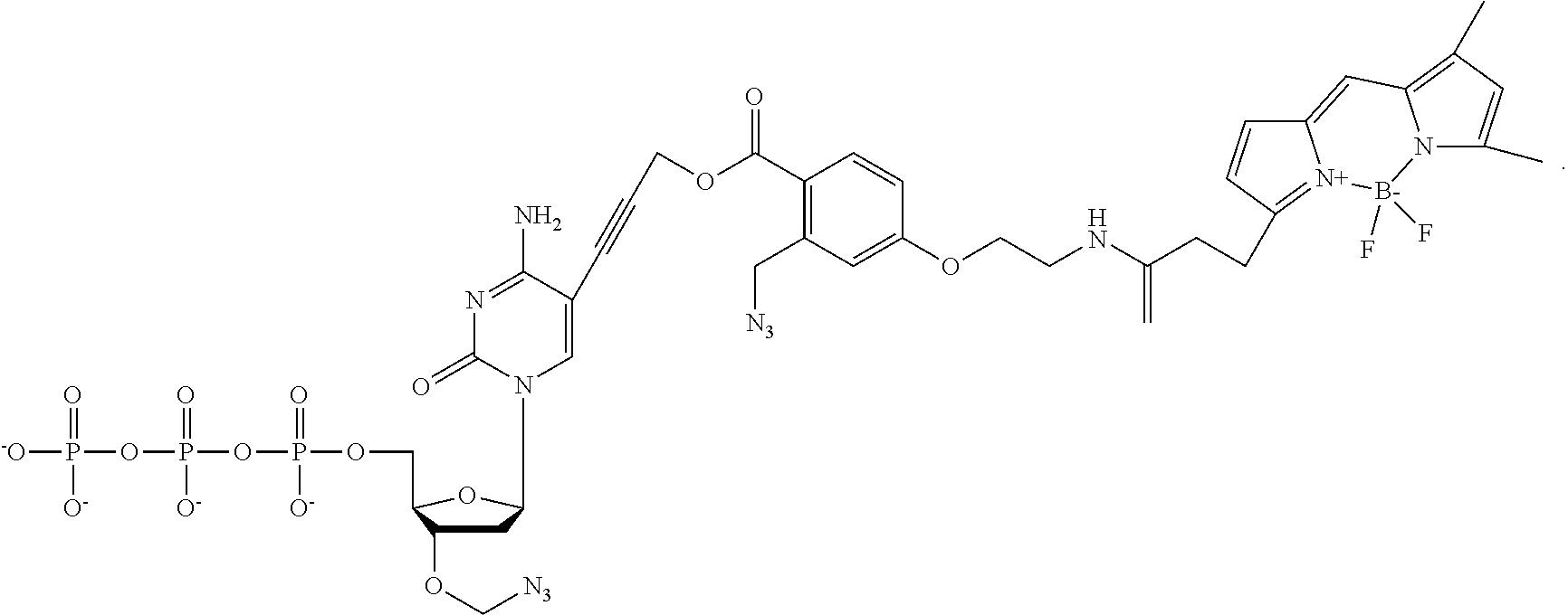 Figure US10144961-20181204-C00038