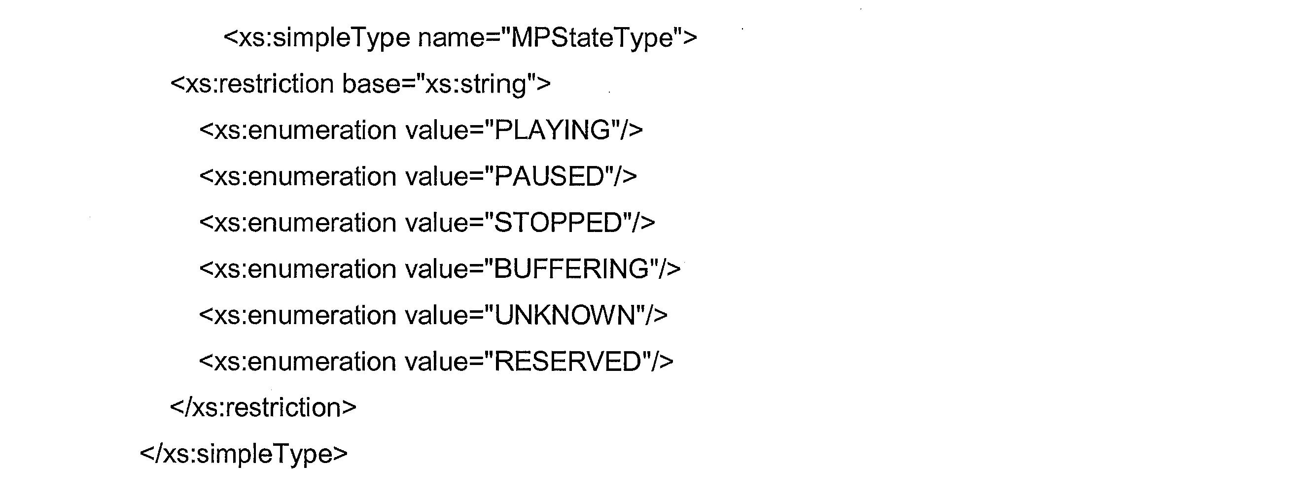 Figure JPOXMLDOC01-appb-I000098