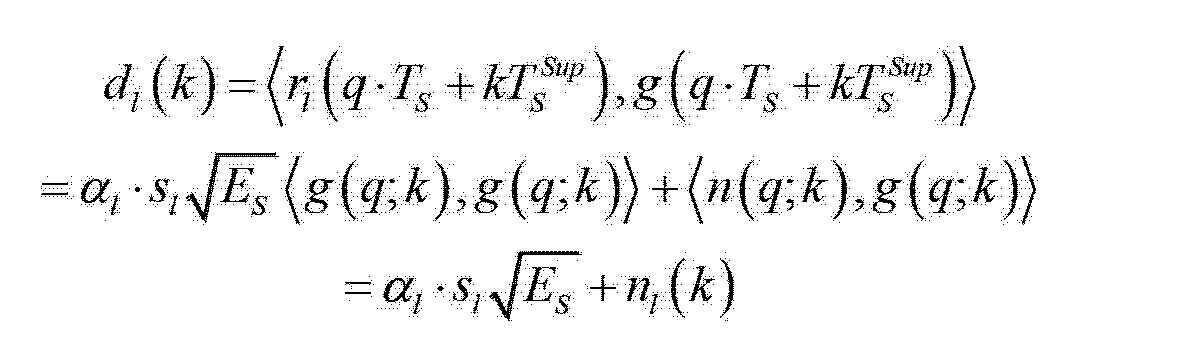 Figure CN101741786BC00032