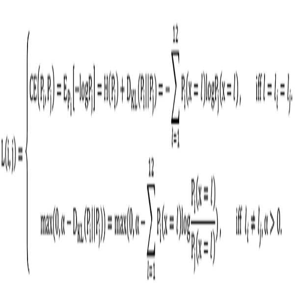 Figure 112015091250939-pat00006