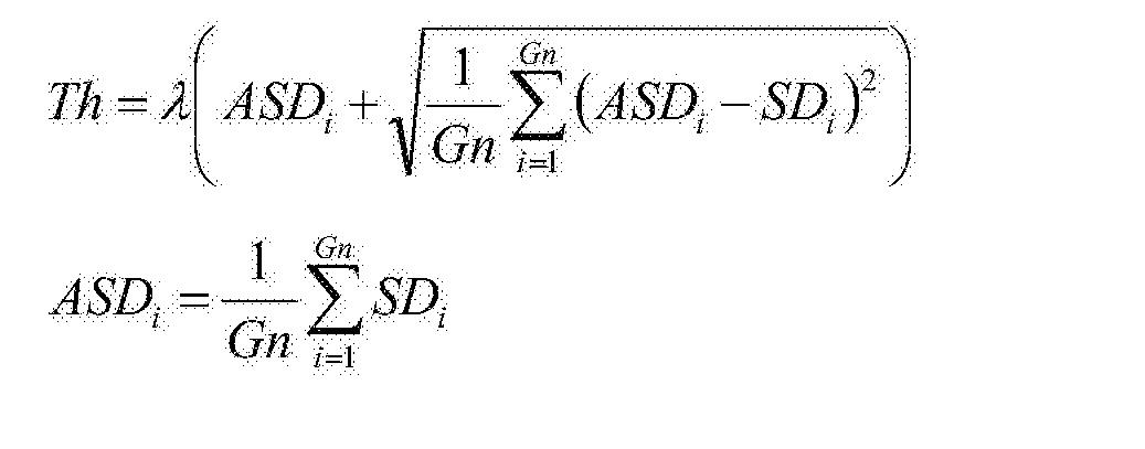 Figure CN104182976BD00054